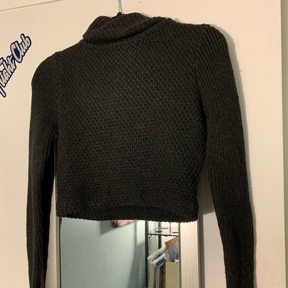 Nasty Gal Sweaters - Nasty Gal Sweater
